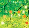 The Earth in the Galaxy