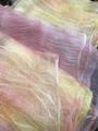 天使の羽衣シリーズ(金水・2色染)
