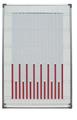 WG-115 グラフ表示機