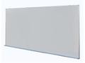 W1800×H900 壁掛ホワイトボードW701