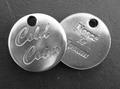 バアー社製 コールドコイン