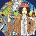 Omni One vol.5