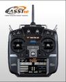 双葉16SZ飛行機用 送信機単品 ※予約