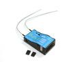 FrSky DELTA-8 2.4Ghz Futaba Compatible 8CH Receiver DELTA-8