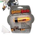 GetterBack ※ドローン水没時回収システム