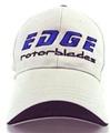 EDGE キャップ
