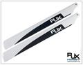 RJX 325mm 用ローター