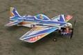 Su-31- 1000 EPP-3D PNP 組立KIT
