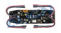 【M425017XXW】MR25 MRS フライトコントロールボード