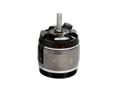 QUANTUM 4120-1200 ブラシレスモーター