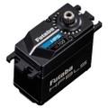 双葉HPS-HC700サーボ  大特価品