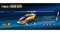 T-REX 700E DFC HV Super Combo Model: KX018E15