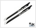 RJX 550mm FBL用ローター