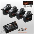 双葉 S3051HV×4 R6208SB RSセット 限定特価品