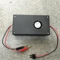 PHANTOM3用オリジナル充電器