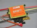 JETI SPIN 99 OPTO(リポ12セル対応)在庫あり
