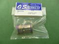 OS91SZ/HZ/HZR用シリンダー29073100