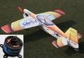 YAK54 - 900 EPP-3D PNP 組立KIT