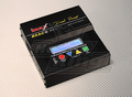 B6-AC Plus - Charger/Discharger 1-6 Cells Dual Power