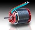 Kontronik Pyro700-52
