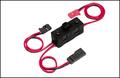 双葉HSW-J(大電流タイプ)スイッチ