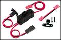 充電口/DSC付スイッチHSW-L(大容量)