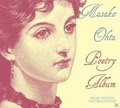 Masako Ohta 大田麻佐子 / Poetry Album (910 244-2)