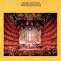 Forma Antiqva / Opera Zapico (910 206-2)