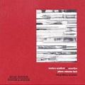 Teodoro Anzellotti / The Goldberg Variations J.S.バッハ:ゴルトベルク変奏曲 演奏:テオドロ・アンゼロッティ(アコーディオン) (910 170-2)