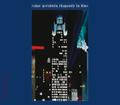 Uri Caine / Rhapsody in Blue (910 205-2)