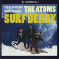 THE ATOMS/SURF DERBY