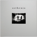 asthenia/4 songs