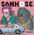 SANHOSE/PARADA