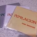 POVLACION/4songs demostracion