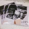 LIPUPS/ST