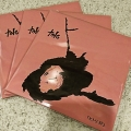 tele/ヒトリ EP