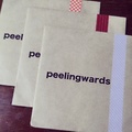 peelingwards/demo