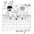 aaps/9.10(CD)