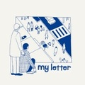 my letter/st