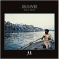 SEGWEI/SOUL DEEP