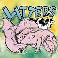 LITTERS/S・T