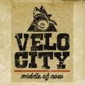 VELOCITY/MIDDLE OF NOW
