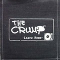 THE CRUMP/LEAVE HOME