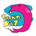 PARASITE DIET/st