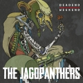 The Jagdpanthers/Dead End Weekend