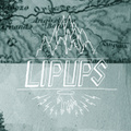 lipups/3SONGs