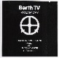 Berth TV SESSIONS VOL.1