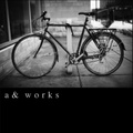 a&works/ST EP