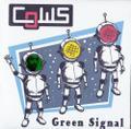 COWS/Green Signal