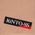 RiNTO-SS/日本のいちばんあれの日